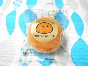 fukuoka05_5