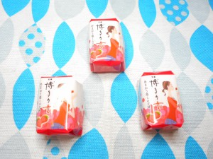 fukuoka15_04