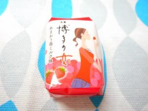 fukuoka15_05