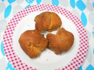 【マルキヨ製菓お菓子総選挙:総集編】 後編