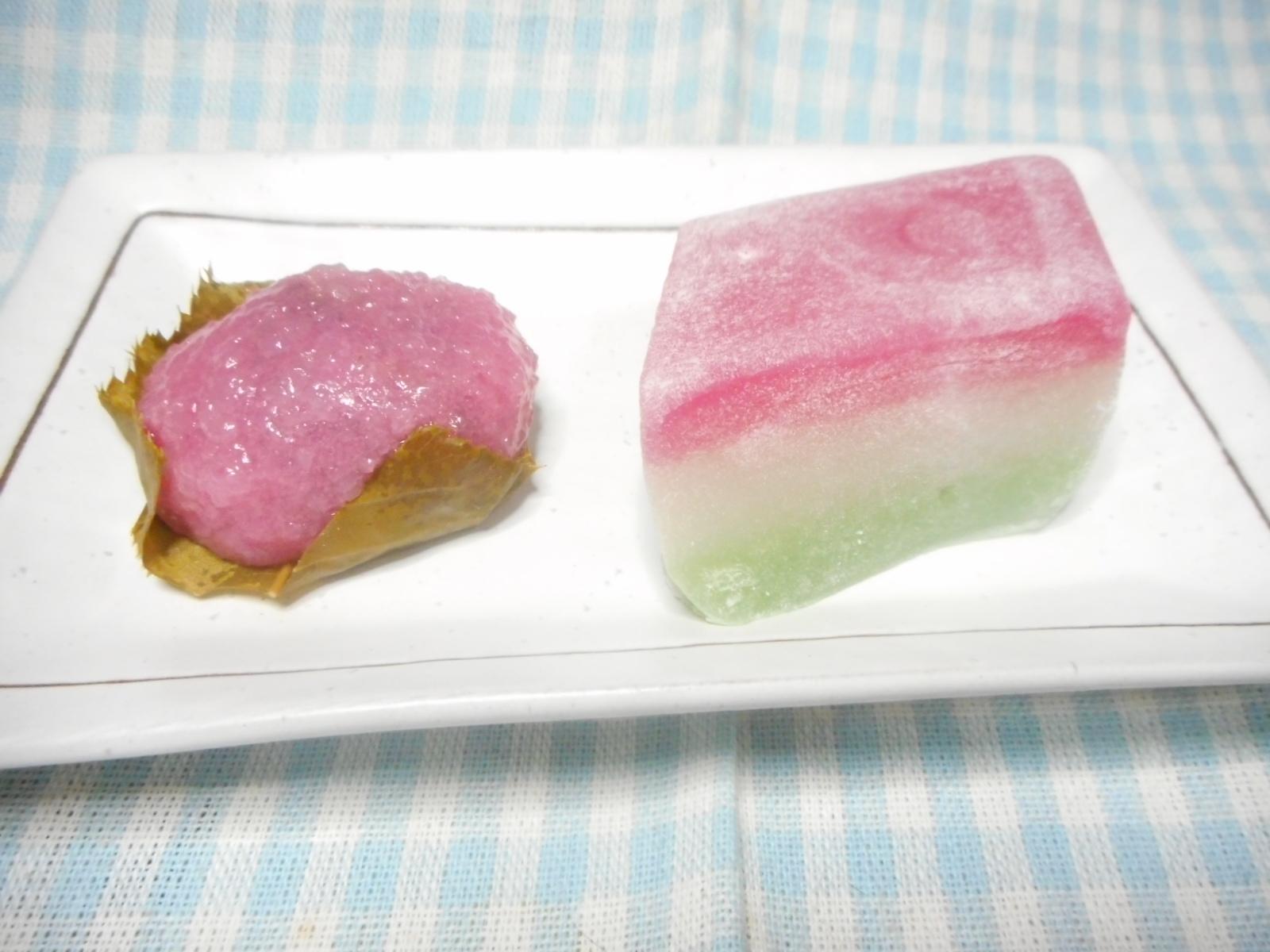 ひな祭り お 菓子 和菓子のひなまつり特集 おいしいもんどす