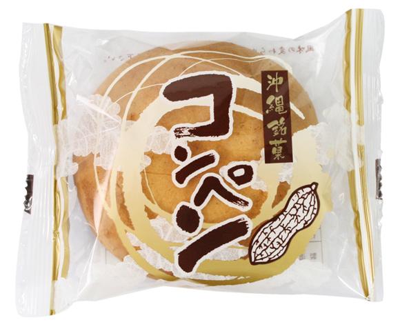 コンペン(1箱(10個入))